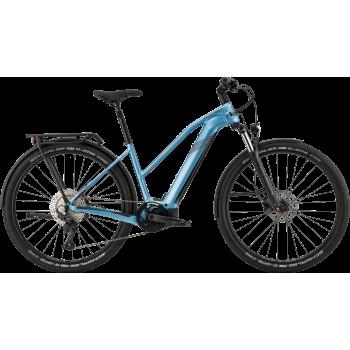 E-Bike Giant Full-E2