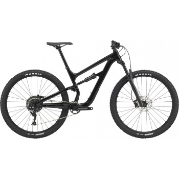 Merida Crossway XT LTD Edition Cross Bike