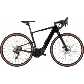 Cannondale Topstone Neo 2