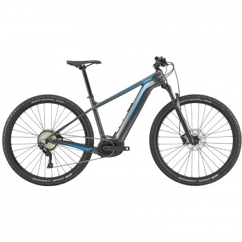 Cannondale Trail Neo 2...