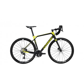 Conway GRV 1000 Carbon
